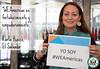 Karla, WEAmericas participant from El Salvador (Bureau of Educational & Cultural Affairs) Tags: southamerica america ecuador women guatemala cuba bolivia western nicaragua elsalvador wha centralamerica entrepreneur hemispheres womenandgirls westernhemispheres weamericas