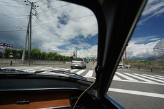 DSC01297 -  2 (macco) Tags: auto car automobile renault  matra avantime