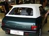 07 Peugeot-205-Verdeck dgb Montage 05