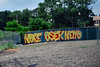 NORE_OSEK_NEMO (damonabnormal) Tags: street city urban philadelphia june graffiti nikon nemo tag tags tagged pa philly graff aerosol phl nore urbanphotography 2014 urbanite streetwriter philadelphiagraffiti osek phillygraff