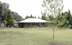 1193 Mt Vincent Rd, Ilford NSW