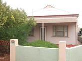 150 Wills Lane, Broken Hill NSW