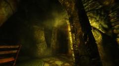 lumière dans une crypte (Eternal L'éternel) Tags: eternal skyrim