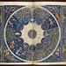 persian horoscope