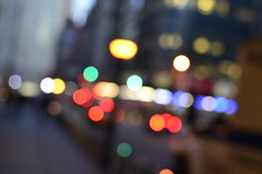 Standard Bokeh (philipp.richter) Tags: street new york city nyc trip portrait love college me night america 35mm advertising photography islands weird cares nikon day legs fuck bokeh who rosa photographers carribean ears grand it odd need them cayman sure sell richter advance philipp honestly avon stratford cliche upon organs throwback lightroom jah nikonians photogoraphy d5100