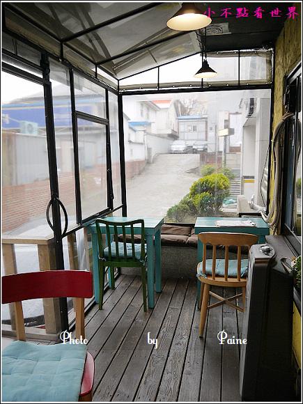 新沙洞banana tree cafe (5).JPG