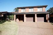 104 Ntaba Road, Jewells NSW