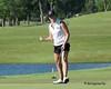 2014 NCAA Division I Women's Golf Championship (Garagewerks) Tags: wood woman college oklahoma sport female club golf championship iron university all bigma sony country sigma womens tulsa division athlete ncaa 2014 50500mm views50 views100 i tulsacountryclub f4563 slta77v