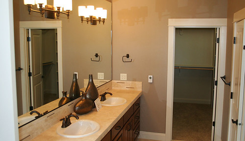 bathroom-traditional1