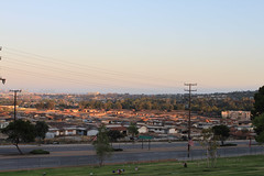IMG_8682 (b r e n t) Tags: california abandoned unitedstates navy sanpedro governmenthousing ranchopalosverdes pontevistadevelopment