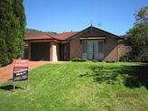 11 Windsong Place, Tuggerah NSW