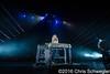 Metric @ The Fillmore, Detroit, MI - 09-25-16