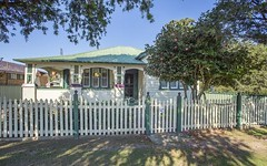 59 Mills Crescent, Cessnock NSW