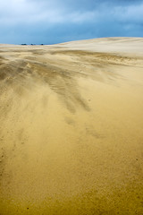 _DSC0988s (An Xiao) Tags: outer banks sand dunes seascape
