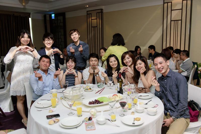 國賓婚攝,台北國賓,國賓飯店婚宴,新秘Miko ,婚攝小勇,台北婚攝, 愛瑞思新娘秘書造型團隊,西敏英國手工婚紗,小寶工作室-077