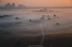 DSC_6751_mini (Maria Chernyaeva) Tags: krasnodar sunrise foggy