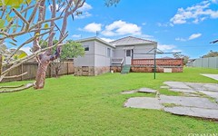21 Crossingham Street, Canton Beach NSW