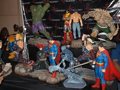 9th Philippine ToyCon (249)
