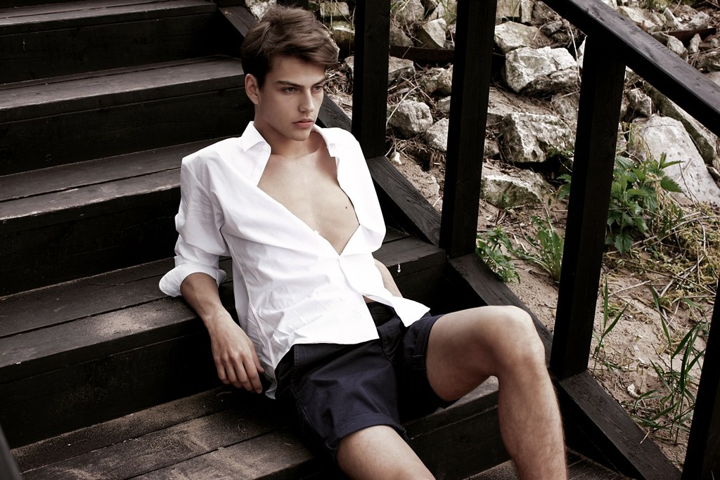 Vladimir Maximov0061_Ph Inna Minelli(Andy Fiord Models Blog)