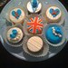royalweddingcupcakes