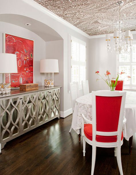 red+white+dining+chairs.jpeg