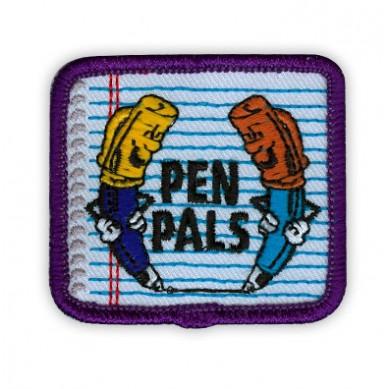 pen_pals2.jpg