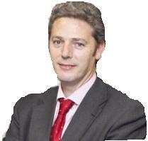 Alberto Aguirre de Cárcer