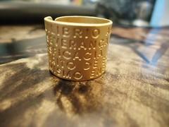 (Emprio Josephina Store) Tags: rose clutch bracelete colar pulseira bolsas ouro 2012 prata strass acessrios coleo carteiras prolas aneis relicrio semijias zircnias maxicolar