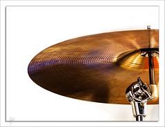 Just Jazz (Paco CT) Tags: barcelona music drums spain jazz explore musica bateria musicalinstrument esp 2012 terrassa instrumentomusical ltytr1 pacoct festivaldejazzdeterrassa fsuro