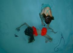 Underwater Photographers (ricko) Tags: deleteme5 deleteme8 deleteme2 deleteme3 deleteme4 deleteme6 deleteme9 deleteme7 water kids emily saveme4 saveme saveme2 saveme3 faith motel swimmingpool emporia cameras kansas deleteme1 holidayinnexpress dm10 scottandandiswedding f64g44r1win