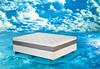 Naturalle Coconut (Plow Comunicação) Tags: art set de design daniel ernst direction plow mattress henrique luiz comunicação mattresses ribas mannes colchão nadai zenor colchões oníria clickcenter