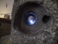 Pre Inca Ancient Engineering (shipibospirit) Tags: inca cuzco cusco atlantis machupicchu incatrail