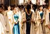 Passion 10 (OldStyleSte) Tags: canon flickr colore chiesa sicily fotografia sicilia rievocazionestorica pasqua marsala processione settimanasanta crocifissione costumistorici sacroeprofano