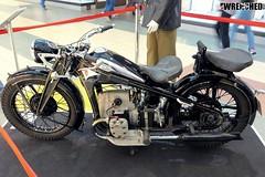 IMG_0132 (dWrenched) Tags: classics triumph sunbeam mz mondial zundapp vintagemotorcycles automoto vintagewheels mallsunplaza legendepedouaroti motocicleteclasice