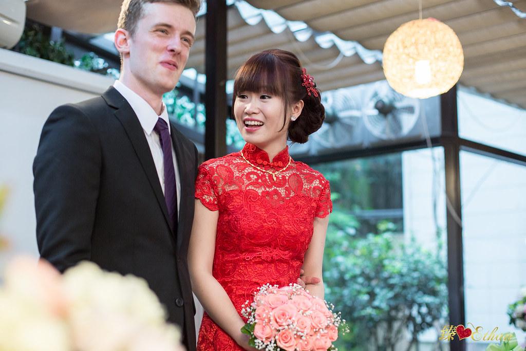 婚禮攝影, 婚攝, 大溪蘿莎會館, 桃園婚攝, 優質婚攝推薦, Ethan-149