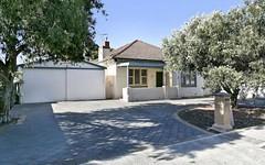 19 Sawford Street, Largs Bay SA