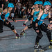 Derby May 2014-9283