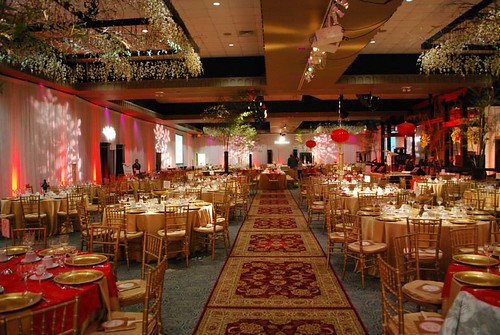 Arkansas Children's Hospital, Miracle Ball 2013