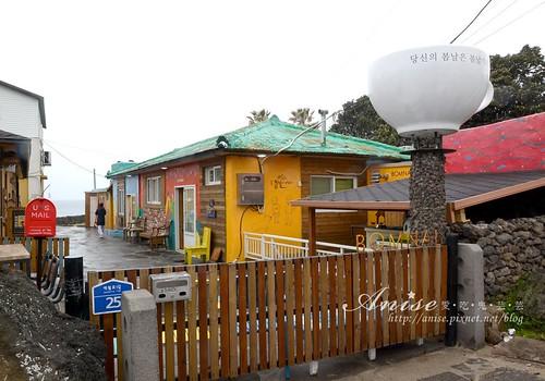 4_春日咖啡廳001.jpg