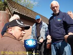 SAM-Toelatingsdag Loenen 057-850
