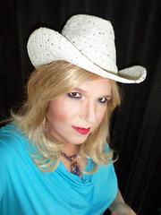 SAM_1581edit (Nicole Hyde) Tags: pink sexy drag tv pretty dress transformation boots slut girly cd femme smooth shaved makeup crossdressing queen redhead tgirl transgender nails blond wig sissy bitch tranny blonde transvestite heels lipstick brunette trans dragqueen queer pantyhose crossdresser ts gender ladylike kinky tg transsexual ladyboy classy travesty shemale travestis feminization trannie mtf girlyboy travesti m2f genderbender gurly tranz feminized enfemme xdresser sissified tgurl transgirl tilf travestito sissyfication boytogirl transwoman transbian sexytv femmegirl mantowoman nicolehyde