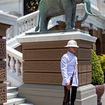 2014-06-02 Thailand Day 11, Grand Palace thumbnail