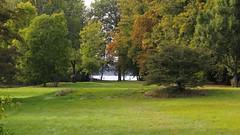 Sigtuna (L Welin) Tags: sigtuna 2016 rosersberg rosersbergs slott