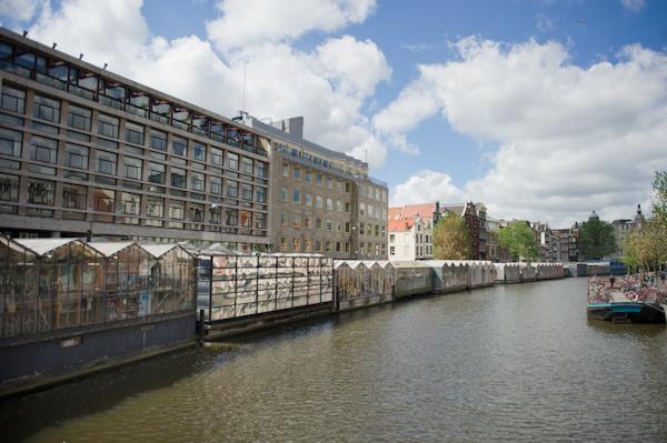 RYALE_Amsterdam11-6