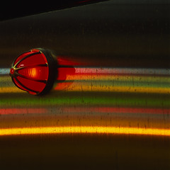(akira ASKR) Tags: fuji hasselblad firehydrant okinawa 沖縄 naha provia provia100f hasselblad500cm hydrantbox 那覇 消火栓 tsubogawa 壺川 那覇市壺川 sonnarcfi150mm 壺川スクエアビル tsubogawasquarebldg
