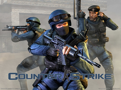 5834341940 a6dfebd728 Counter Strike 1.6 İndir / Download Gezginler ( Oyunyöneticisi.com)