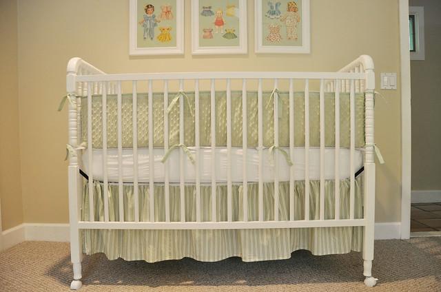 nursery13