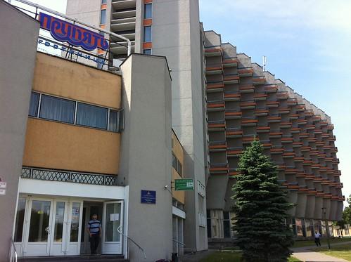 Belaroots 6: Pinsk - 04