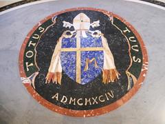 DSCN0936d (Starcadet) Tags: italien pantheon christen kaiser rom nero römer forumromanum papst vatikan antike petersdom petersplatz kolosseum engelsburg benediktxvi audienz cäsar