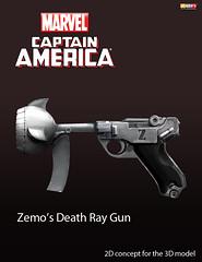Zemos_Death_Ray_Gun_2D_concept